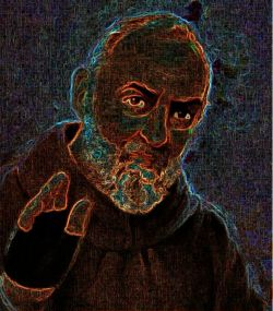 Digital Padre Pio
