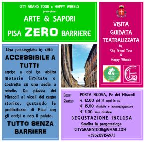 Pisa zero barriere-3