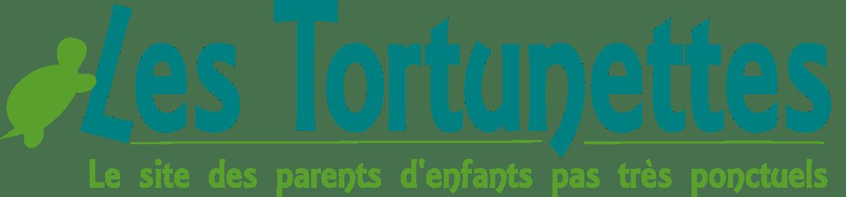 bandeau-les-tortunettes-hte-resolution