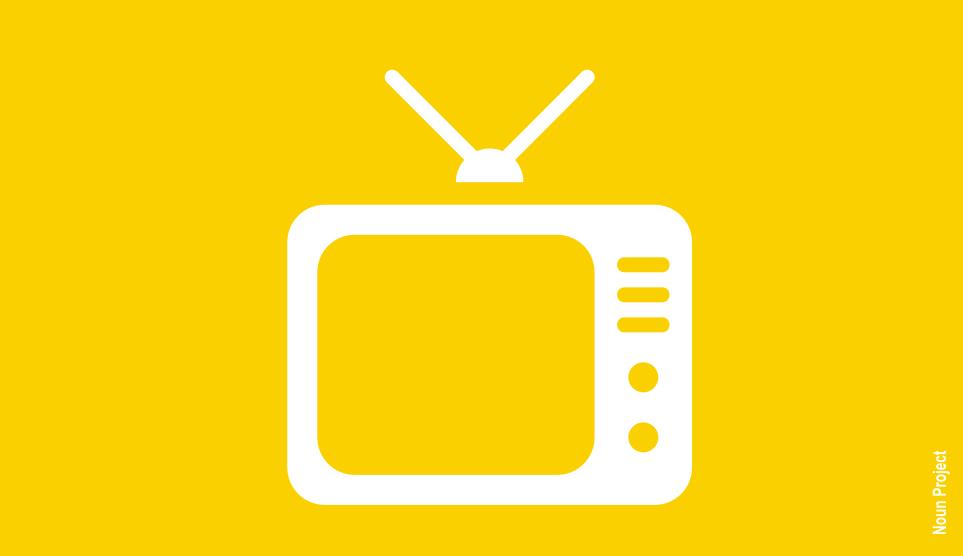 dangers télé