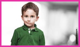 Retard de langage : et si c'était de la dyspraxie verbale ?