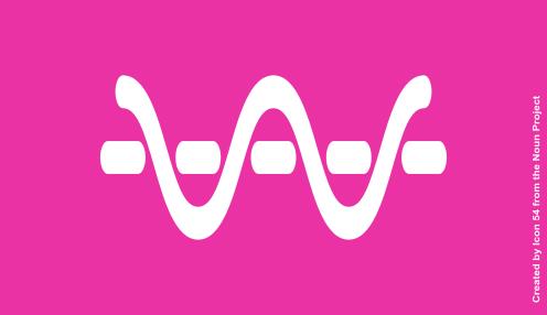 Mon enfant doit faire un électroencéphalogramme (EEG) de sieste