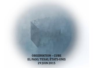 Cube - El Paso - Texas - 29-06-15 - 02