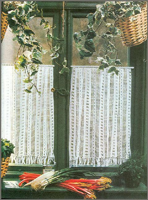 Table des matires MliMlo