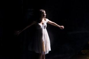 « Romeo et Juliette » © Stofleth