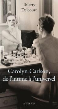 carolyn-carlson