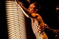 « Tartuffe, nouvelleère» ©Jean-LouisFernandez