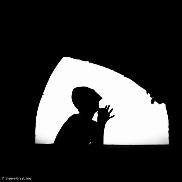 «Victor l'enfantsauvage» ©SteeveGraebling