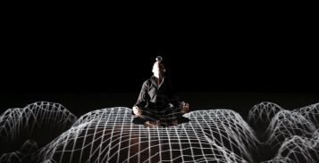 Cinématique-Adrien-Mondot