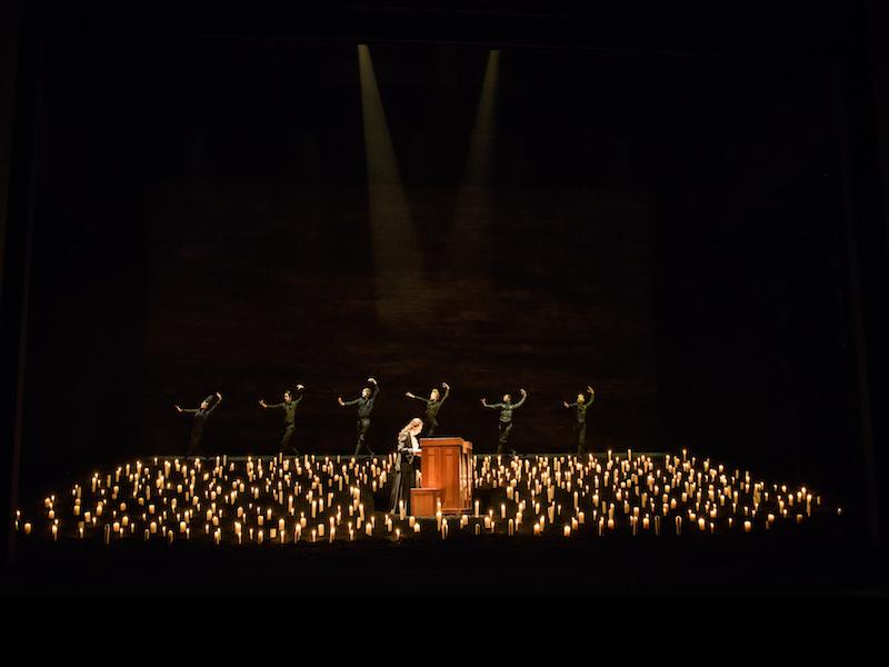 Saül-Haendel-Otto-Pichler-Laurence-Cummings-Les-Talents-Lyriques-Glyndebourne.jpg