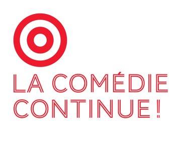 © Comédie-Française