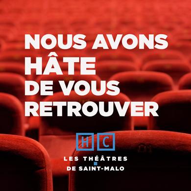 2-hate-de-vpius-retrouver-Theatre-Saint-Malo
