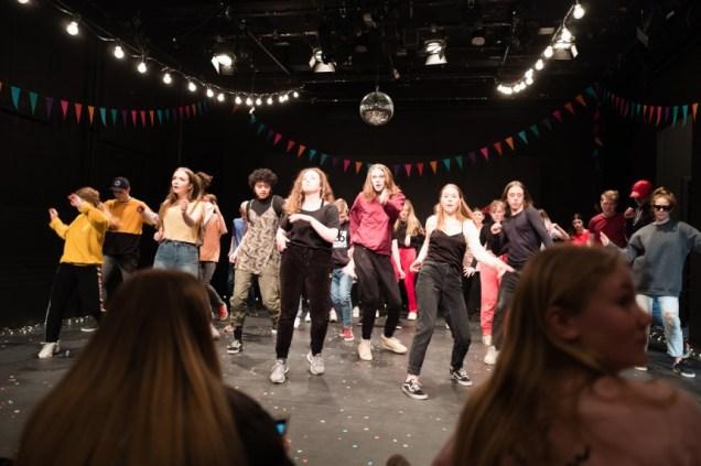listening-party-nouvelle-scène-nationale-de-Cergy-Pontoise-et-du-95