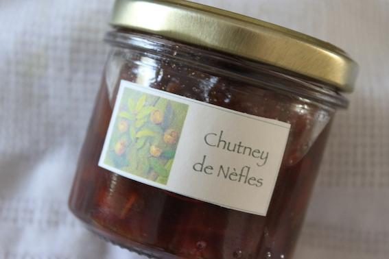 Chutney2