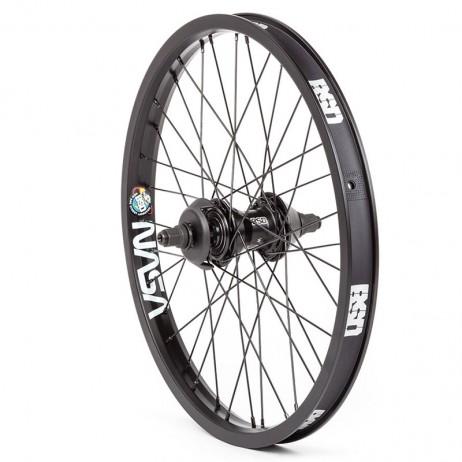 roue-arriere-bmx-freeco-bsd-mind-west-coaster-black