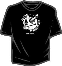 visuel_t-shirt