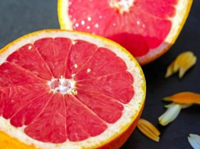 7 Foods That Naturally Cleanse the Liver