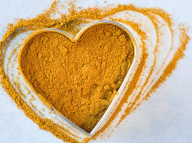 15 Amazing Turmeric Supplements and Products in the Market