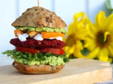 15 Creative and Delicious Ways to Eat Falafel
