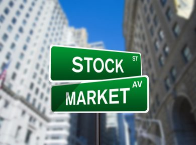 5 tips for investing in stocks