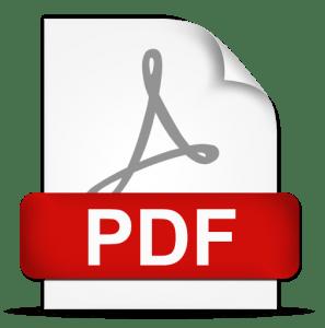 logo-pdf-297x300