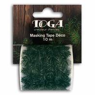 masking-tape-ok-196x196