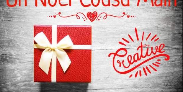 Idee Cadeau Couture Facile.Des Idees Cadeaux A Coudre Tuto Couture Diy Noel