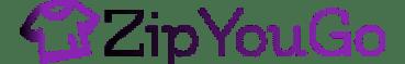 Logo_ZipYouGo_360x