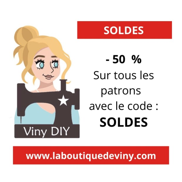 Copie de laboutiquedeviny.com