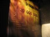 Ottawa aout 2008 105