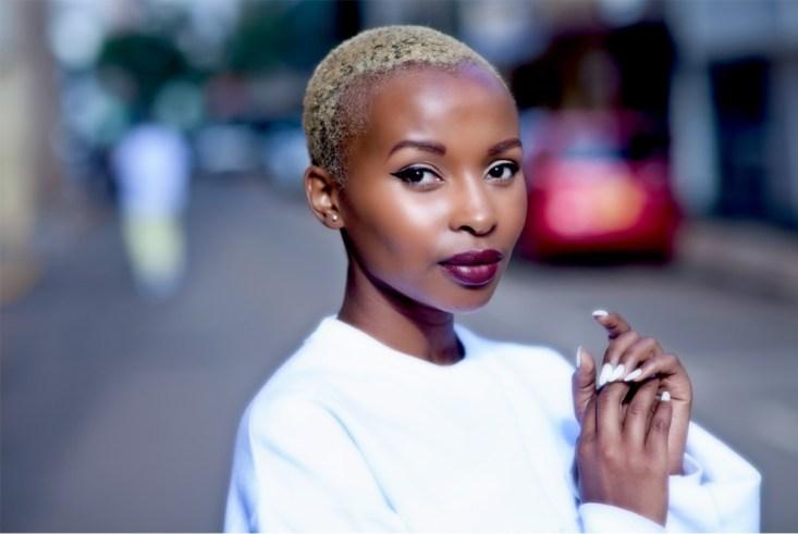 4c hair color inspo lestylists joy kendi