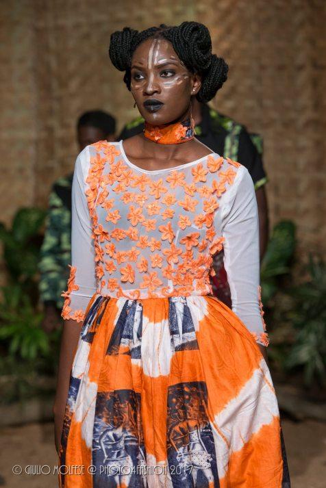 Nsimire Kashengeshwa SEED Show 2017