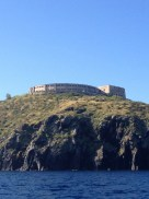 Pontine, San Stefano