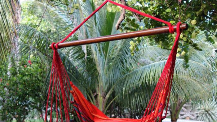 Vente Entrept Meubles De Jardin Et Plus Lesventesca