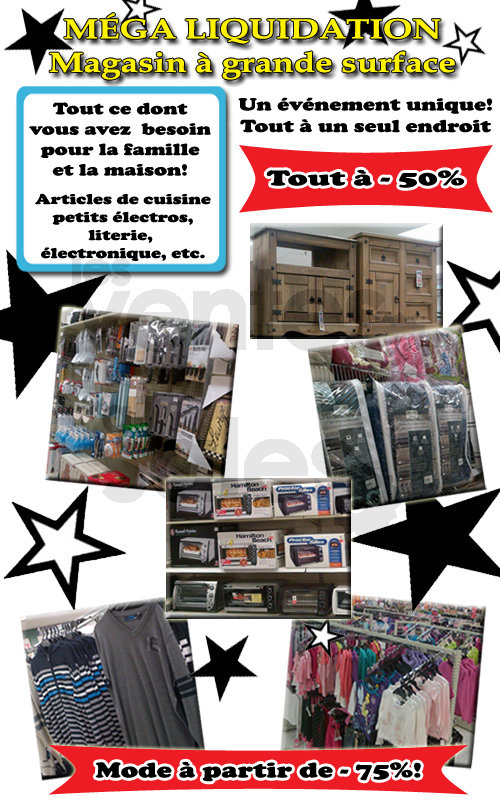 Magasin Ustensile Cuisine Toulouse