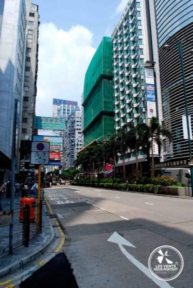 Photos de hong kong blog de voyage for Portent of passage 5