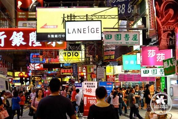 Kowloon-Hong-Kong-15