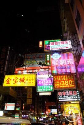 Kowloon-Hong-Kong-18