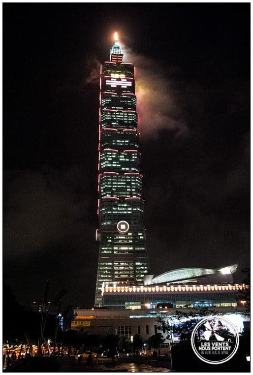 Taipei d couvrir la city blog de voyage taipei for Portent passage
