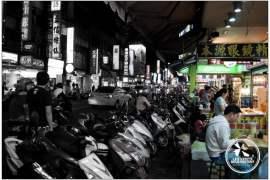 Taipei Pratique Voyage Taiwan