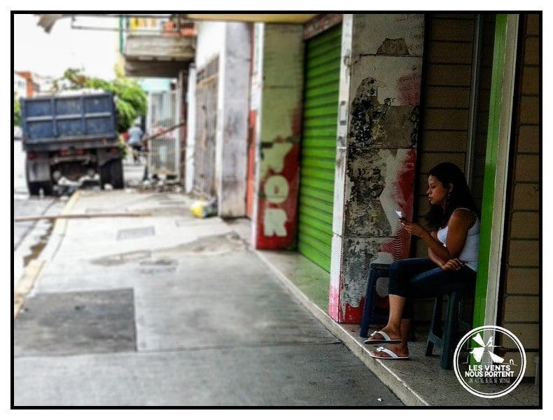 Photos de Barquisimeto Voyage Venezuela