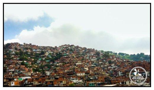 Caracas Voyage Venezuela