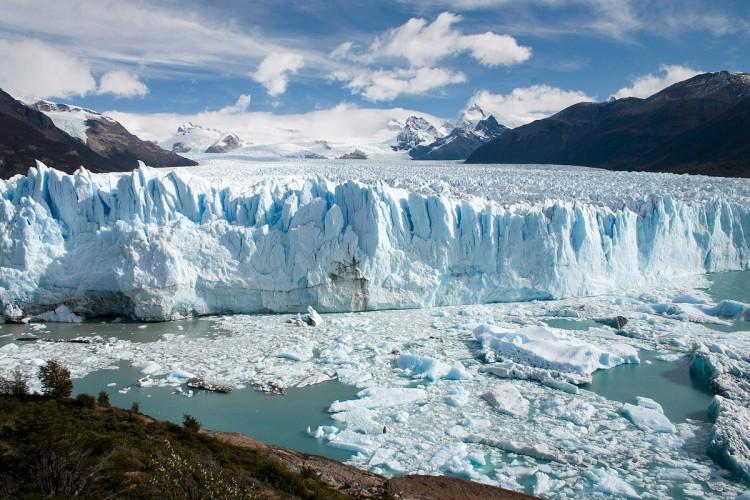 Argentine Patagonie
