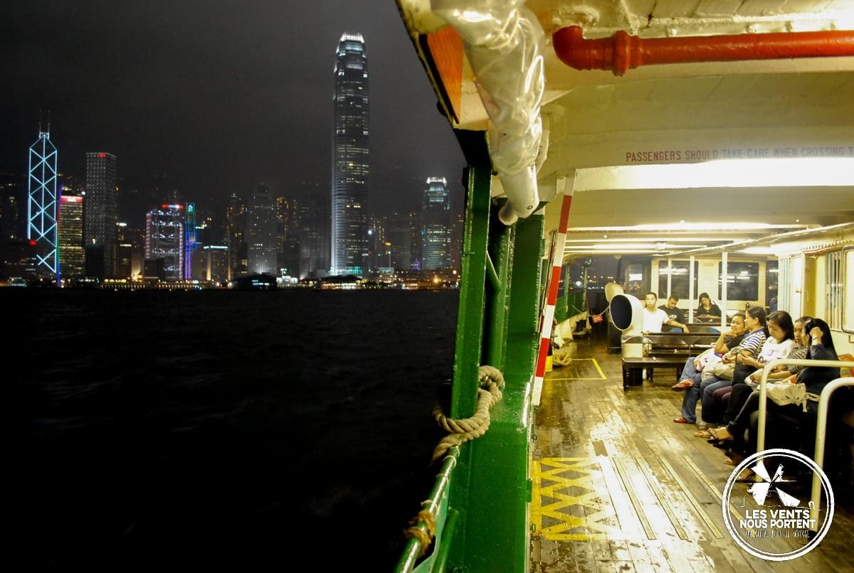 Hong Kong Photo Island