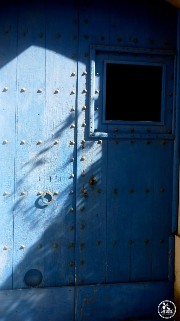 Cadaques blog de voyage espagne