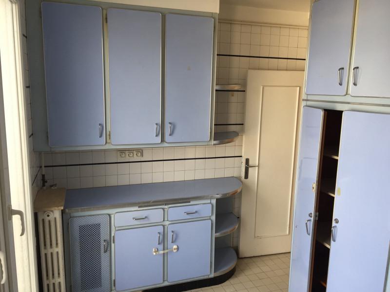 cuisine vintage anne 6070  Les Vieilles Choses