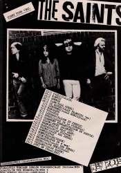 1981_Saints
