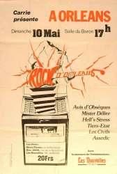 1981_05_10_Affiche