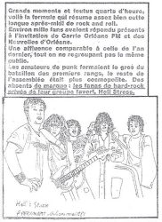 1981_05_10_Presse03