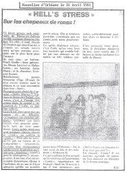 1981_05_10_Presse04